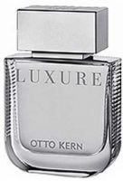 Luxure for Men-عطر اوتو كيرن لوكسور فور من