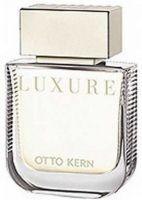 Luxure for Women-عطر أوتو كيرن لوكسور فور وومن