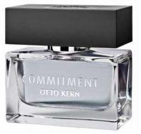Commitment Man-عطر أوتو كيرن كومتمنت مان