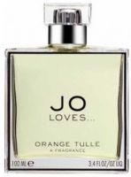 Orange Tulle-عطر جو لافز أورنج تول