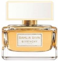 Dahlia Divin Givenchy Fragrance-عطر داليا ديفين جيفنشي