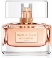 Dahlia Divin Eau de Toilette Givenchy Fragrance-عطر داليا ديفين يو دي تواليت جيفنشي