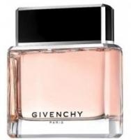 Dahlia Noir Givenchy Fragrance-عطر داليا نوار جيفنشي