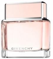 Dahlia Noir Eau de Toilette Givenchy Fragrance-عطر داليا نوار يو دي تواليت جيفنشي