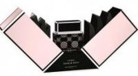 Dahlia Noir Le Bal Eau de Parfum Givenchy Fragrance-عطر داليا نوار لي بول يو دي بارفيوم جيفنشي