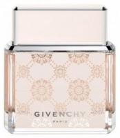 Dahlia Noir Le Bal Eau de Toilette Givenchy Fragrance-عطر داليا نوار لي بول يو دي تواليت جيفنشي