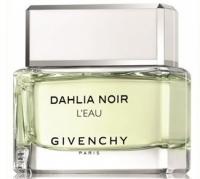 Dahlia Noir L'Eau Givenchy Fragrance-عطر داليا نوار ليو جيفنشي