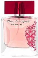 Reve d'Escapade Givenchy Fragrance-عطر ريف دا سكيبد جيفنشي