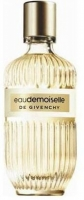 Eaudemoiselle de Givenchy Givenchy Fragrance-عطر اوديموزيل دي جيفنشي