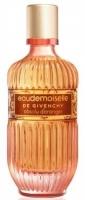Eaudemoiselle de Givenchy Absolu d'Oranger Givenchy Fragrance-عطر اوديموزيل دي جيفنشي أبسولو دا اورنج جيفنشي
