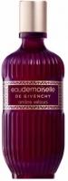 Eaudemoiselle de Givenchy Ambre Velours Givenchy Fragrance-عطر اوديموزيل دي جيفنشي عنبر فلورز جيفنشي