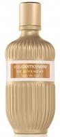 Eaudemoiselle de Givenchy Bois de Oud Givenchy Fragrance-عطر اوديموزيل دي جيفنشي بويس دي عود جيفنشي