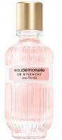 Eaudemoiselle de Givenchy Eau Florale Givenchy Fragrance-عطر اوديموزيل دي جيفنشي يو فلورال جيفنشي