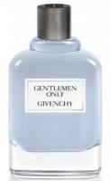 Gentlemen Only Givenchy Fragrance-عطر جنتلمن اونلي جيفنشي