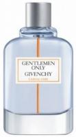 Gentlemen Only Casual Chic-عطر جنتلمن اونلي كاجوال شيك جيفنشي