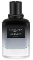 Gentlemen Only Intense-عطر جنتل من اونلي انتنس جيفنشي