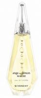 Ange Ou Demon Le Secret Eau de Toilette Givenchy Fragrance-عطر انج او ديمون لو سيكريت يو دي تواليت جيفنشي