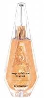 Ange ou Demon Le Secret Edition Croisiere Givenchy Fragrance-عطر انج او ديمون لو سيكريت كرويسير جيفنشي