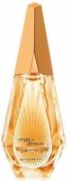 Ange ou Demon Le Secret Poesie d'un Parfum d'Hiver-عطر انج او ديمون لو سيكريت بويسي دون بارفيوم دي هيفر جيفنشي