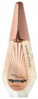 Ange ou Demon Poesie d'un Parfum d'Hiver Santal d'Hiver Givenchy Fragrance-عطر انج او ديمون بويسي دون بارفيوم دي هيفر سانتال دي هيفر