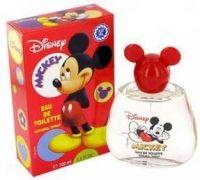 Disney Mickey-عطر اير فال انترناشونال ديزني ميكي
