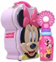 Disney Minnie-عطر اير فال انترناشونال ديزني ميني