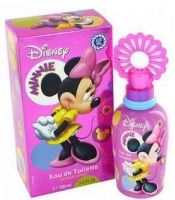 Disney Minnie 2005-عطر اير فال انترناشونال ديزني ميني 2005