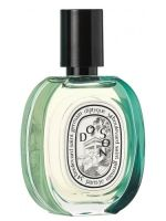 Do Son Limited Edition-عطر ديبتيك دو سان ليمتد اديشن