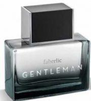 Gentleman fragrace-عطر فابرليك جنتل مان