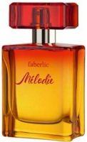 Melodie-عطر فابرليك ميلودي