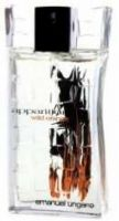 Apparition Wild Orange Emanuel Ungaro-عطر ايمانويل أنغارو أباريشن وايلد أورنج ايمانويل أنغارو