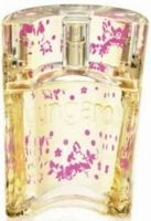 Ungaro Party-عطر أنغارو بارتي ايمانويل أنغارو