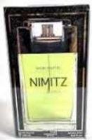 Nimitz-عطر إيف دي سيستل نيميتز
