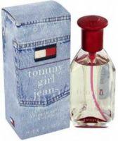 Tommy Girl Jeans-عطر تومي هيلفيغر تومي جيرل جينز