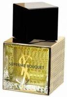 Supreme Bouquet Luxury Edition-عطر سوبريم بوكيه لوكسوري اديشن