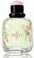Paris Jardins Romantiques Fragrance-عطر باريس جاردنز رومانتيك إيف سان لوران