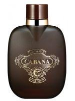 Cabana-عطر لاريف كابانا