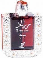 Reyaam-عطر أفنان بيرفيومز ريام