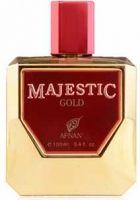 Majestic Gold-عطر أفنان بيرفيومز ماجستيك جولد