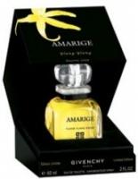 Amarige Ylang-Ylang de Mayotte 2006 Givenchy Fragrance-عطر اماريج يلانج يلانج دي مايوت 2006 جيفنشي