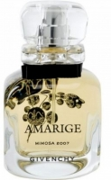 Givenchy Harvest 2007 Amarige Mimosa Givenchy Fragrance-عطر جيفنشي هارفست 2007 اماريج ميموزا جيفنشي