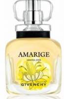 Harvest 2009 Amarige Mimosa Givenchy Fragrance-عطر هارفست 2009 اماريج ميموزا جيفنشي