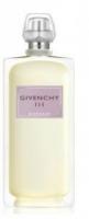Les Parfums Mythiques - Givenchy III Givenchy Fragrance-عطر لي بارفيوم ميثيك جيفنشي 3 جيفنشي