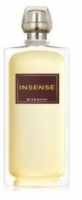 Les Parfums Mythiques - Insense-عطر لي بارفيوم ميثيك انسنس جيفنشي