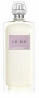 Les Parfums Mythiques - Le De-عطر لي بارفيوم ميثيك لي دي جيفنشي