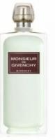 Les Parfums Mythiques - Monsieur de Givenchy Fragrance-عطر لي بارفيوم ميثيك مونسيور دي جيفنشي
