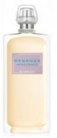 Les Parfums Mythiques - Organza Indecence Givenchy Fragrance-عطر لي بارفيومرميثيك اورجانزا انديسنس جيفنشي
