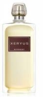 Les Parfums Mythiques - Xeryus Givenchy Fragrance-عطر لي بارفيوم ميثيك زيروس جيفنشي