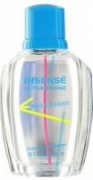 Insense Ultramarine Blue Laser Givenchy Fragrance-عطر انسنس ألترا مارين بلو لاسير جيفنشي