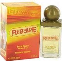Rebelde-عطر اير فال انترناشونال ريبيلد